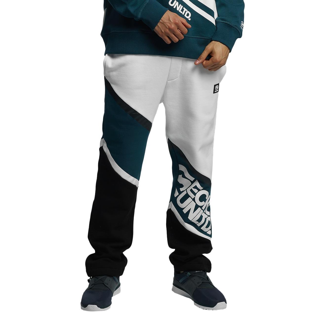 Ecko-Unltd-Vintage-Sweatpants-Jogginghose
