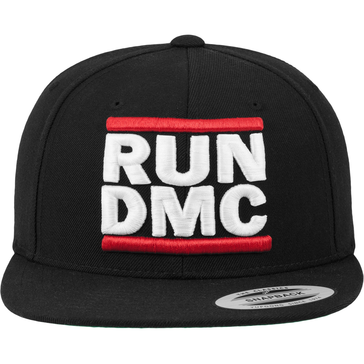You searched for: run dmc hat! Etsy is the home to thousands of handmade, vintage, and one-of-a-kind products and gifts related to your search. No matter what you're looking for or where you are in the world, our global marketplace of sellers can help you find unique and affordable options. Let's get started!